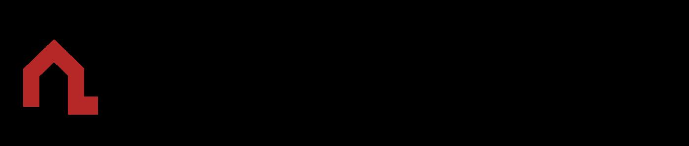 Bouwbedrijf-Bouwadvies-LOGO-transparant