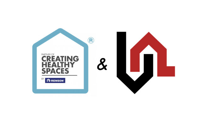 bouwbedrijf-bouwadvies-Renson-partner-nieuwbouw