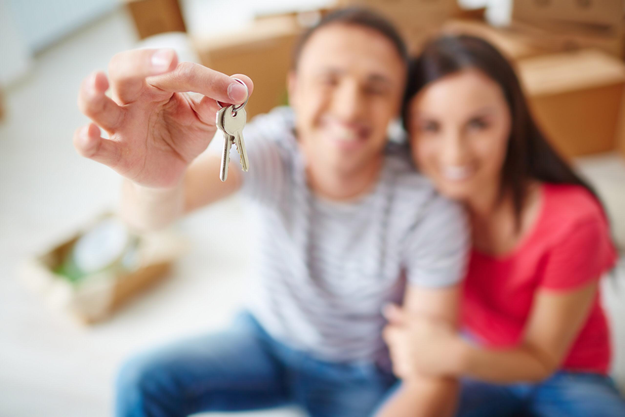 bouwbedrijf-bouwadvies-nieuw-huis-woning-bouwen-aannemer-sleutel-op-deur-beste-prijs-belgie-contact-scaled