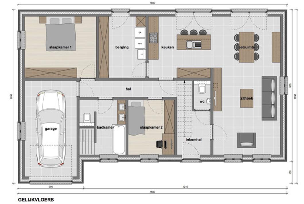 bouwbedrijf-bouwadvies-prijs-tarieven-nieuwbouw-sleutel-op-de-deur-woning-huis-bouwen-kost-plan