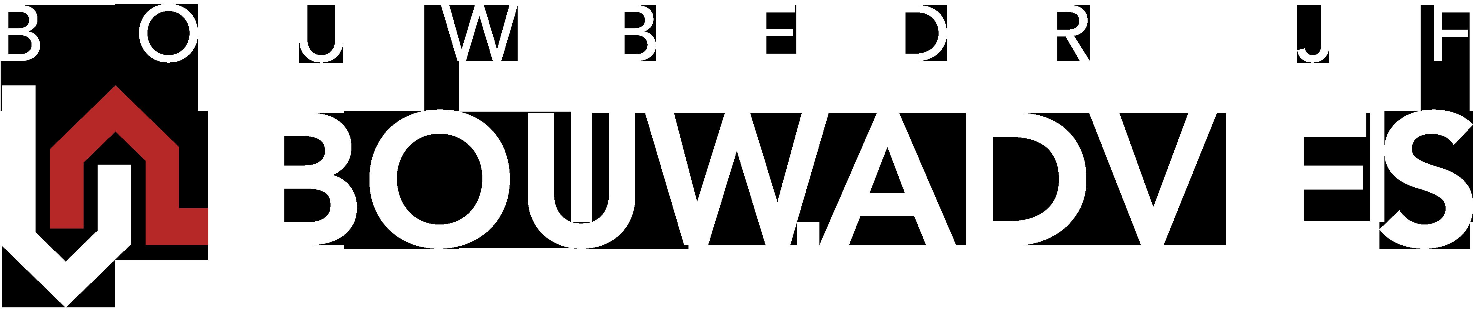 Bouwbedrijf Bouwadvies