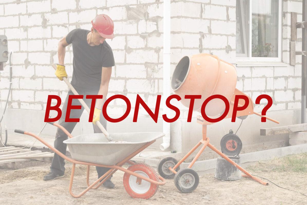 bouwbedijfbouwadvies-beton-stop1