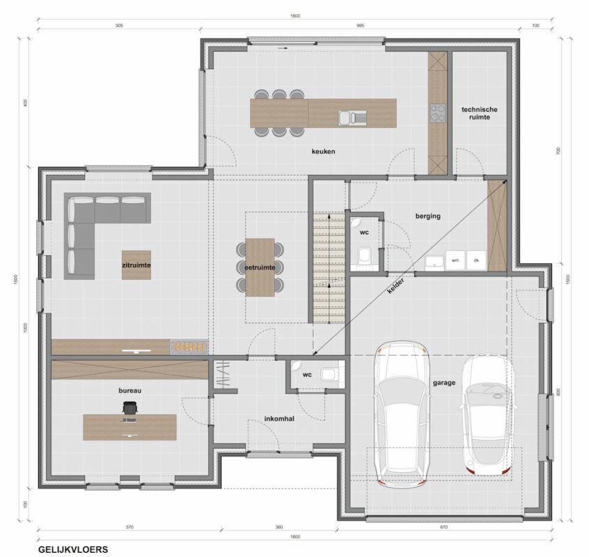 bouwbedijfbouwadvies-tarieven-modern-verdiep1