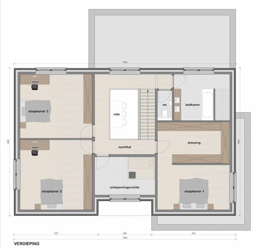 bouwbedijfbouwadvies-tarieven-modern-verdiep2