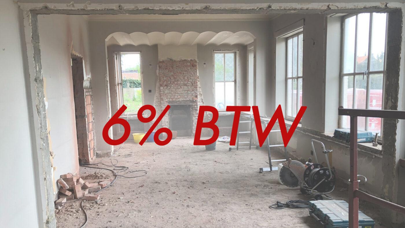 bouwbedrijf-bouwadvies-renovatie-6%