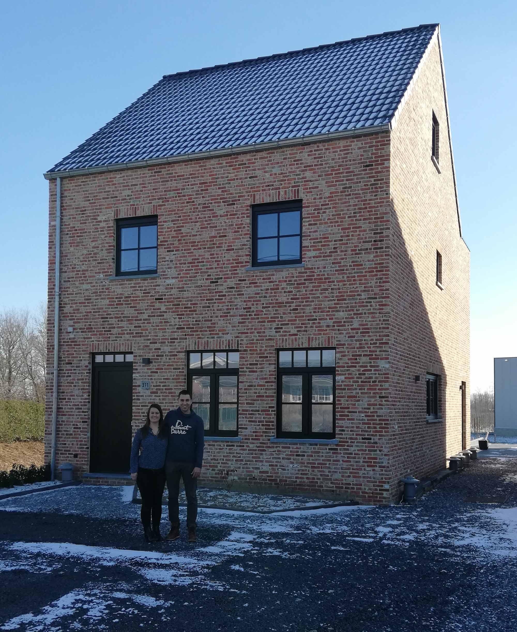 bouwbedrijf-bouwadvies-testimonial-ervaring-Steenweg-3570-Alken-Rochus-Steyls-belgie