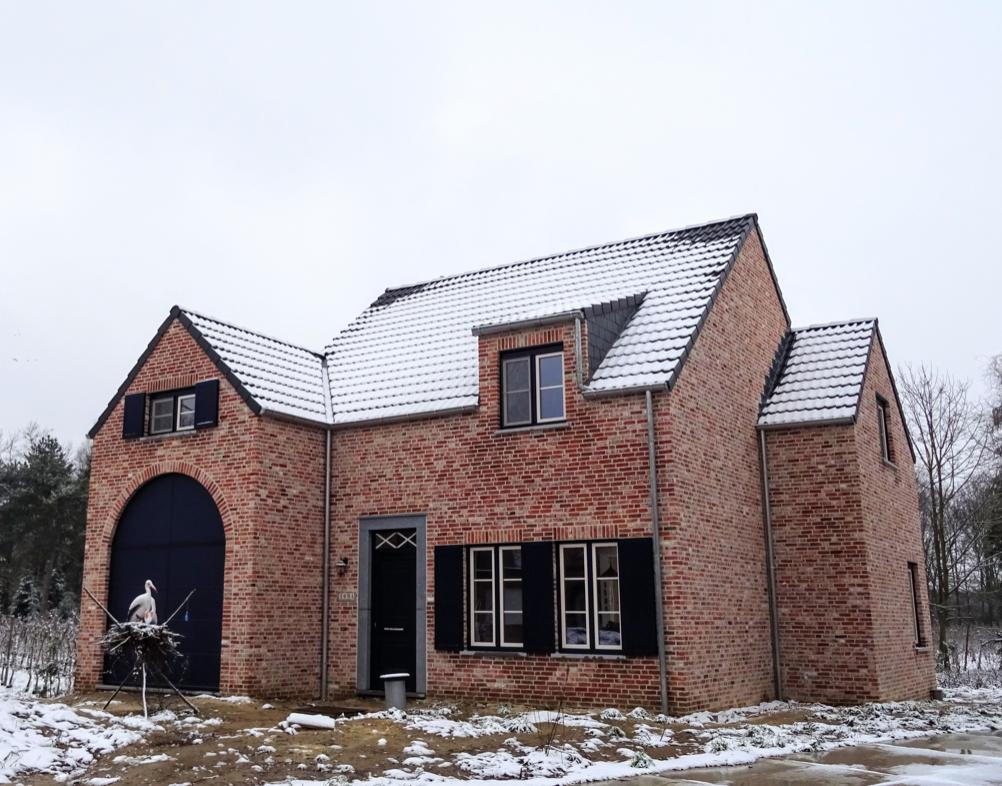 bouwbedrijf-bouwadvies-testimonial-review-nieuwbouw