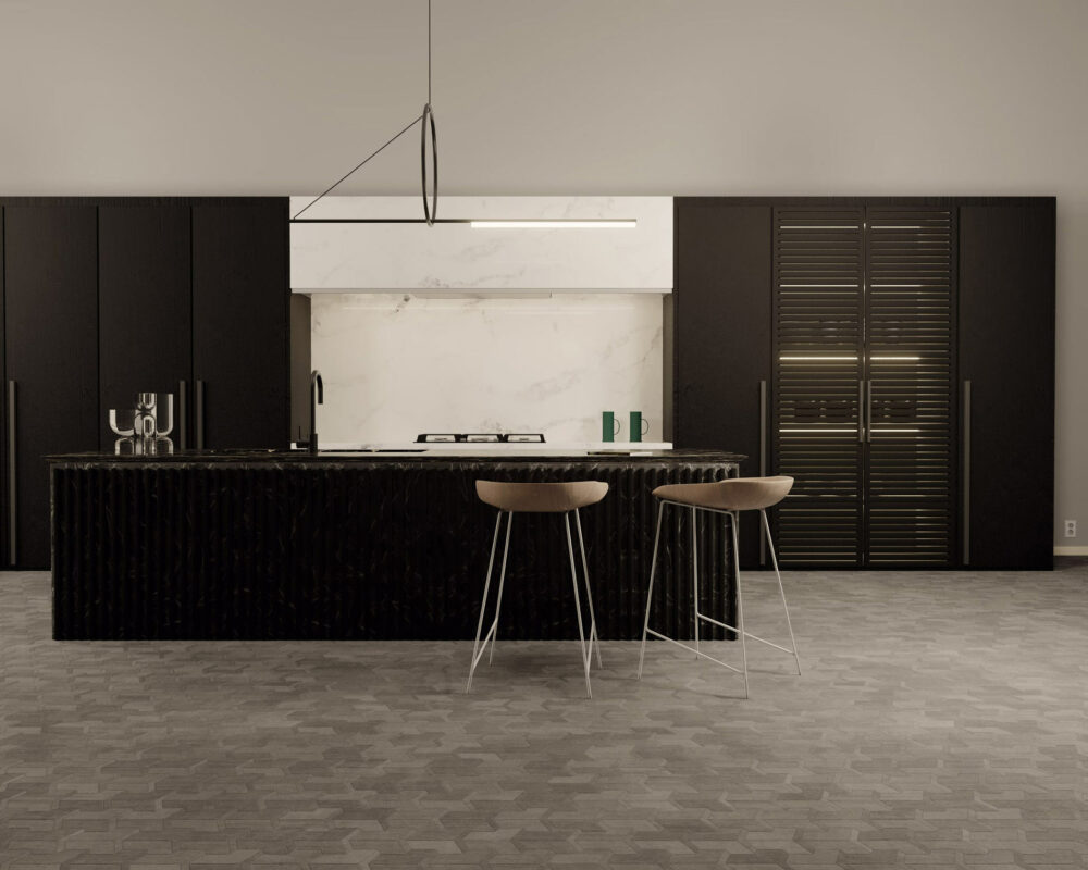 bouwbedrijf-bouwadvies-huis-bouwen-interieur-open-keuken