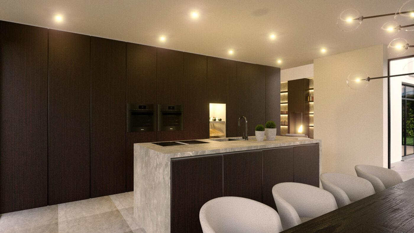 bouwbedrijf-bouwadvies-huis-bouwen-interieur-open-keuken-eettafel-salon