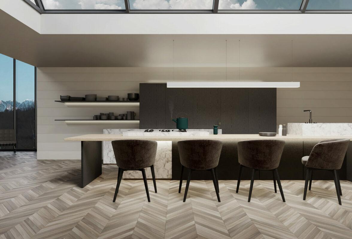 bouwbedrijf-bouwadvies-huis-bouwen-interieur-open-keuken-met-bar